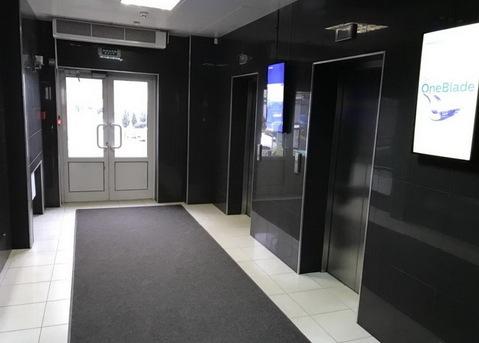 Сдам Бизнес-центр класса B+. 5 мин. пешком от м. Курская. - Фото 2