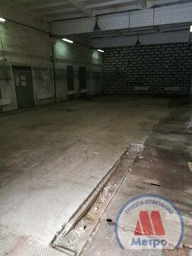 Коммерческая недвижимость, ул. Юдовская, д.2 к.А - Фото 3