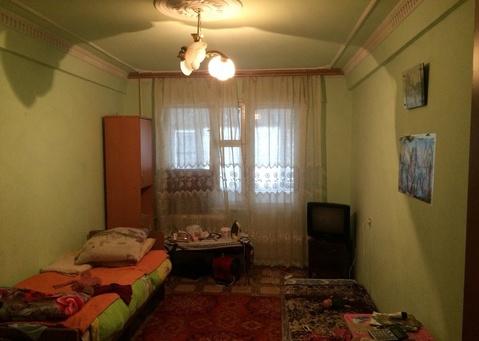 Продается квартира г.Махачкала, ул. Петра 1 - Фото 5