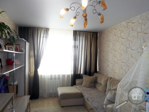 """Продается 1-комнатная квартира, ул. Ивановская, ЖК """"Эдельвейс"""" - Фото 2"""