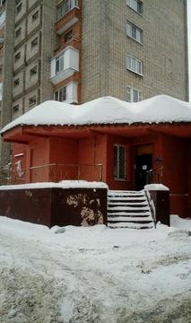 Сдается в аренду торговая площадь г Тула, ул Станиславского, д 6 - Фото 1