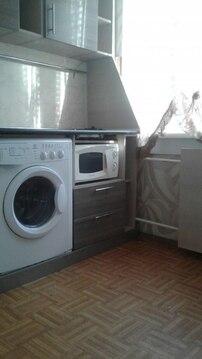 Сдаю квартиру в Юбилейном - Фото 4