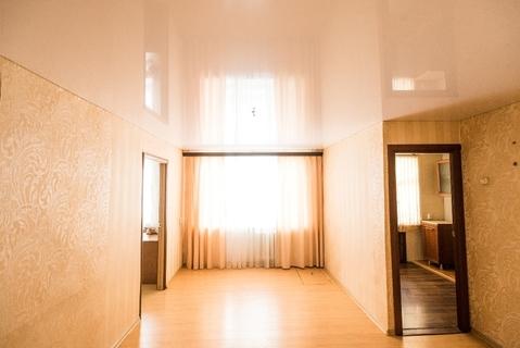 Продажа двухкомнатной квартиры по цене однокомной. - Фото 2