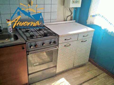 1 комнатная квартира в Жуково, Юбилейная - Фото 1