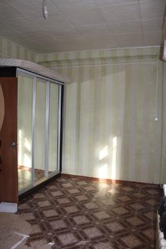 1-комнатная квартира ул. Киркижа д. 11 - Фото 4