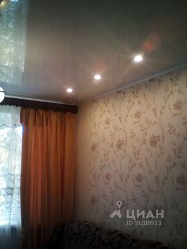 Продажа квартиры, Смоленск, Ул. Ломоносова - Фото 1