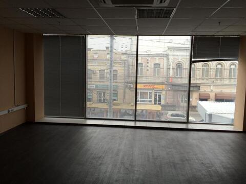 Сдается Офис. , Астрахань г, улица Тургенева 10/14 - Фото 4