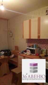 Продажа квартиры, Воронеж, Междуреченская - Фото 4