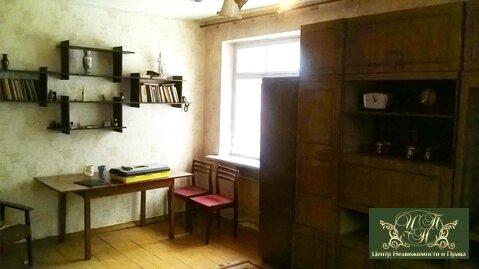 2-х комнатная квартира в гор. Карабаново - Фото 1