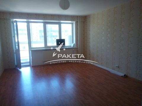 Продажа квартиры, Ижевск, Северный пер. ул - Фото 2