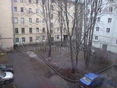 Продажа квартиры, м. Выборгская, Нейшлотский пер. - Фото 2