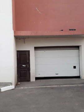 Продажа гаража, Белгород, Ул. Толстого - Фото 5