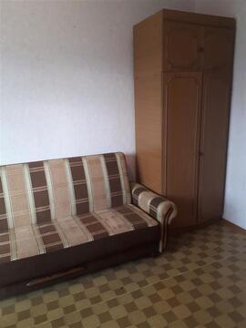 Проспект им 60-летия ссср 33; 2-комнатная квартира стоимостью 9000р. . - Фото 5