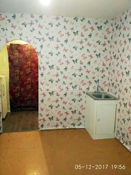 Продается гостинка, Тобольская 3 - Фото 2