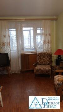 2-комнатная квартира в пешей доступности до ж/д станции Панки - Фото 5