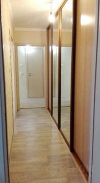 2 комнатная квартира, ул. Пржевальского - Фото 4