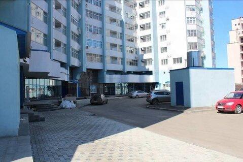 Продажа квартиры, Оренбург, Оренбург - Фото 2