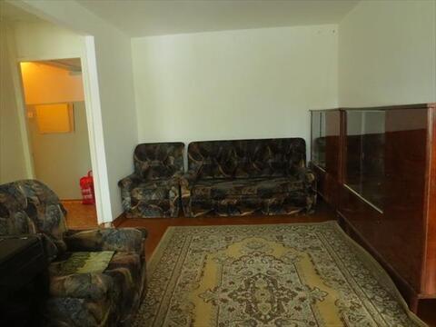 Сдам 2- х комнатную квартиру на ул. Мичурина - Фото 4