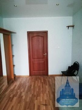 Предлагается к продаже комната в трехкомнатной квартире - Фото 2