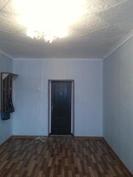 Продам комнату в секции пр. Красноярский рабочий, д. 98 - Фото 5