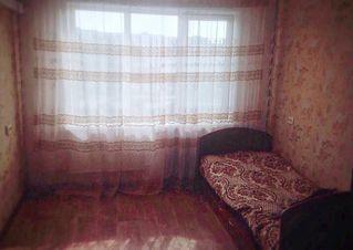 Продажа комнаты, Кемерово, Строителей б-р. - Фото 1