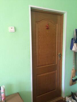 Продается 2-к Комната ул. Пучковка - Фото 1