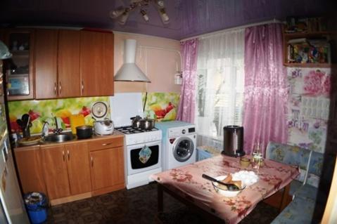 Продажа дома, Иглино, Иглинский район, Ул. Шолохова - Фото 3