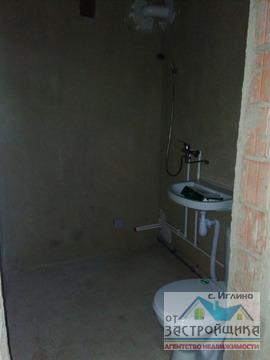 Продам 2-к квартиру, Иглино, улица Ворошилова - Фото 3