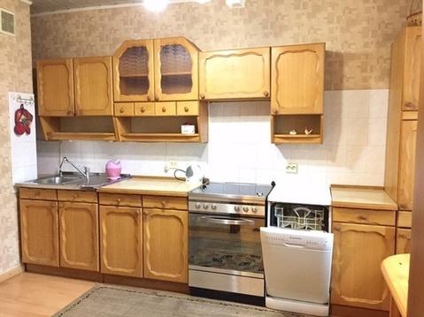 Сдается двухкомнатная квартира в Снежногорске - Фото 5