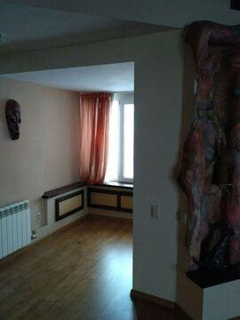 Продажа квартиры, Пенза, Ул. Московская - Фото 3