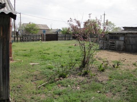 Дом 62 м2 в Новоорском районе дешево - Фото 4