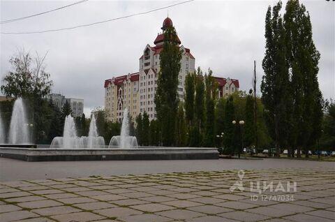 Аренда квартиры, Липецк, Улица Валентины Терешковой - Фото 1