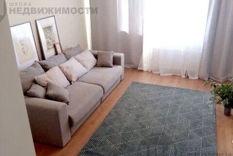Продается 1-к Квартира ул. Шкапина - Фото 1