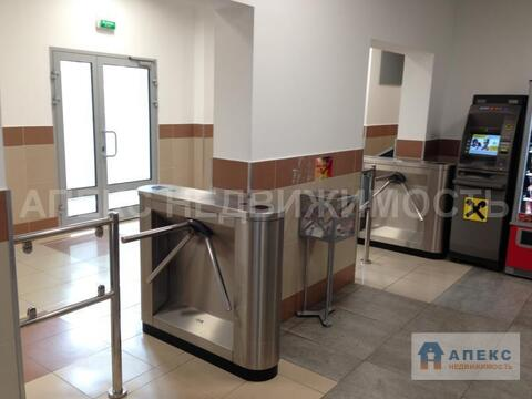 Аренда офиса 200 м2 м. Отрадное в бизнес-центре класса В в Отрадное - Фото 4