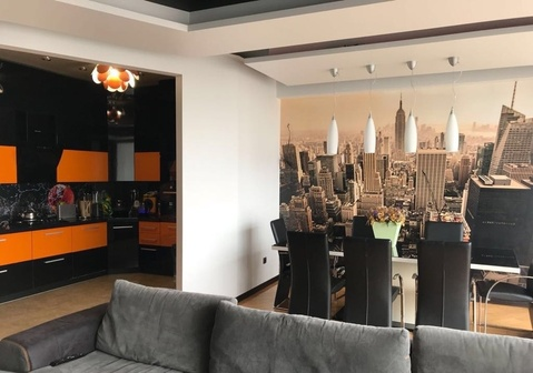 Продается квартира г.Махачкала, ул. Абдуллы Гаджиева - Фото 2