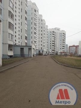 Квартира, ул. Звездная, д.7 к.3 - Фото 2