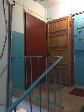 Продается однокомнатная квартира в Энгельсе, Ломоносова,4 - Фото 5