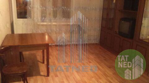 Продажа: Квартира 1-ком. Ямашева 73 - Фото 3