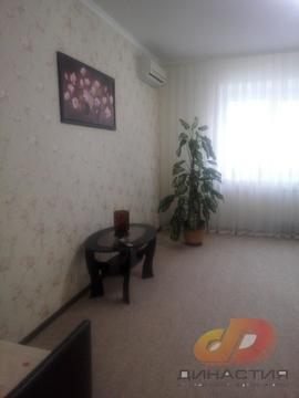 Кирпичный дом, индивидуальное отопление, 1 комнатная квартира - Фото 1