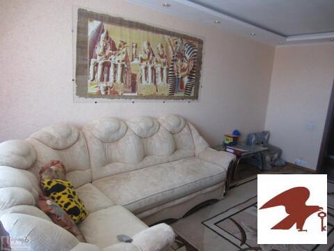 Квартира, ул. Бурова, д.14 - Фото 3