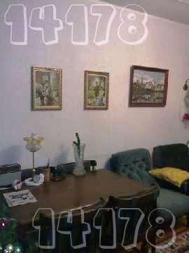 Продажа квартиры, Каширское ш. - Фото 2