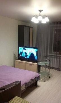 Продаётся 3-комнатная квартира с ремонтом на бв - Фото 3