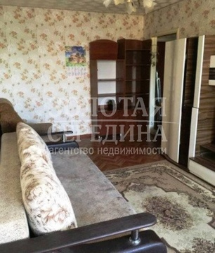 Продается 1 - комнатная квартира. Старый Оскол, Жукова м-н - Фото 3