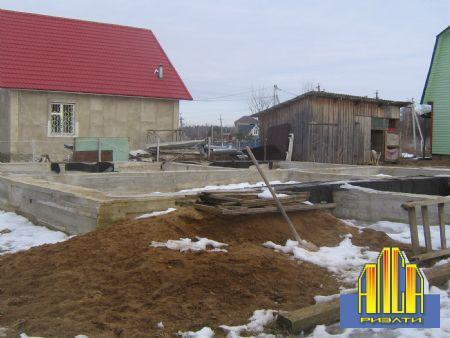 Ждп-204 Дом в деревне Толстяково - Фото 2