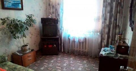 Продажа квартиры, Наро-Фоминск, Наро-Фоминский район, Ул. В/городок 3 - Фото 3