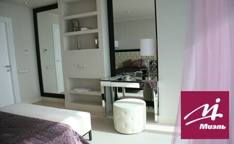 Продажа квартиры, Сочи, Ул. Орджоникидзе - Фото 4