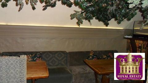 Сдам кафе 150 м2 в центре Симферополя на ул. Екатерининская - Фото 5