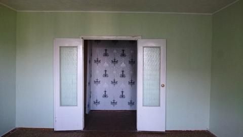 Квартира для семьи с детьми рядом хорошая школа№41. - Фото 1