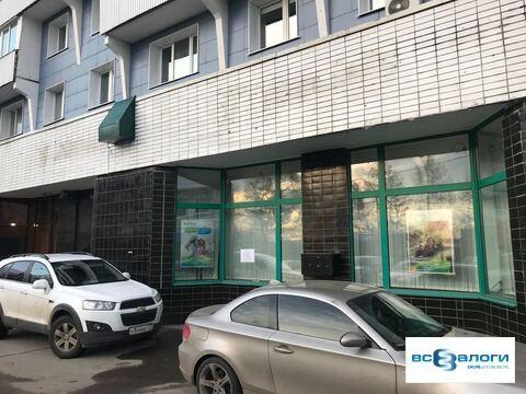 Продажа торгового помещения, Зеленоград, Зеленоград г.