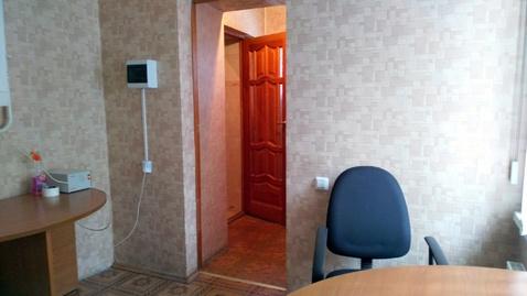 Сдается помещение 70кв.м. на ул. Блохиной, 4. - Фото 5